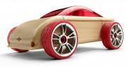 C9 Sports Car