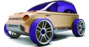 X9-X Sport Utility
