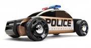S9 Police Cruiser
