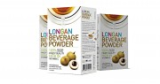 Longan Beverage Powder