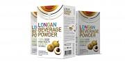Longan Beverage Powder