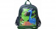 Large PVC Backpack Dinosaur