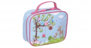 Lunch Bag Woodland