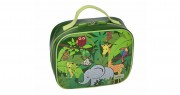 Lunch Bag Jungle